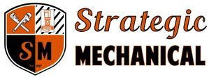 Strategic Mechanical